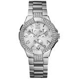 Reloj Guess Waterpro Mujer Watch G12557l