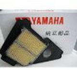 Filtro Aire Yamaha Ybr 125 Chino Full Ed Original Fas Motos