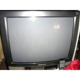 Tv Color Grundig 32