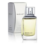 Never Lost Men Vivinevo Edt 100ml Perfume Masculino