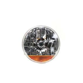 Autoloc Power Accessories 324101 Tri-bar 7 Conjunto De Lente