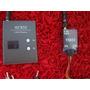 Transmissor De Vídeo Sem Fio + Receptor 3 Km 5.8 G Usado