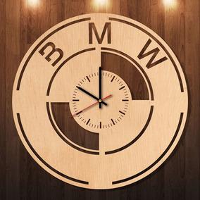 77f4b22dfa2 Carro Corrida - Joias e Relógios no Mercado Livre Brasil