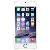 Apple Iphone 6 64gb Unlocked Smartphone - Gold (certified...