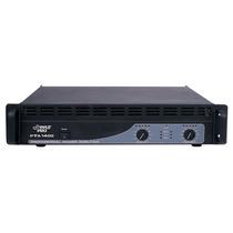 Pyle Amplificador Potencia Pro 1400 Watts / 2 Canales