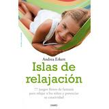 Islas De Relajación: 77 Juegos Llenos De Fantas Envío Gratis