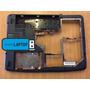 Carcasa Base Acer Aspire 5520 5720 5720z Ic50 Ap01k000e00