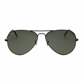 d4630ec73caa5 Oculos Rayban - Óculos De Sol em Tocantins no Mercado Livre Brasil