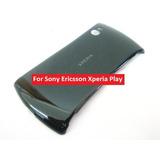 Sony Ericsson Xperia Play R800i R800 Z1i ~ Tapa Trasera Cub