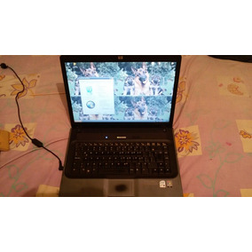 Laptop Hp530