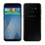 Samsung Galaxy A8 Dual 64gb Rom Y 4gb Ram - Phone Store