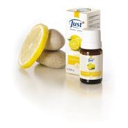 Aceite Esencial Puro De Limón Swiss Just