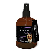 Dermapet Fragance, Perfume Para Hembras