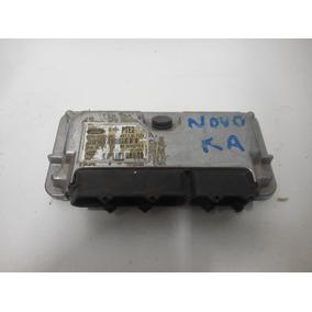Modulo Ford Ká 1.0 Flex 9s5512a650ac
