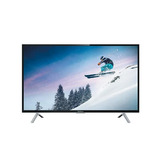 Smart Tv 49 Full Hd Cdh-le49smart10 Hitachi