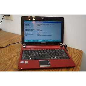 Laptop Gateway Kav60 En Partes