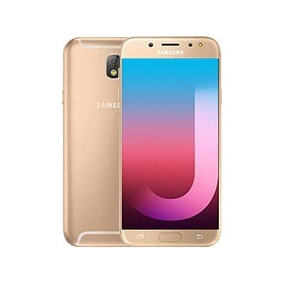 Samsung J7 Pro 2017 Octa-core, 3gb De Ram