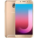Samsung J7 Pro 2017 Octa-core,32g 3gb De Ram