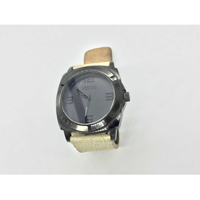 2 Relojes Kenneth Cole Hombre