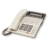 Telefono Programador Panasonic Kx-t7230 P/ Central