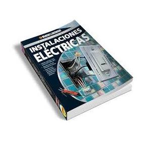 Manual Sobre Instalaciones Electricas