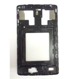 Aste Base Tela E Bateria Tablet Lg G Pad V480