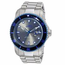 Relógio Invicta 15077 Pro Diver Original C/caixa Pronta Etga