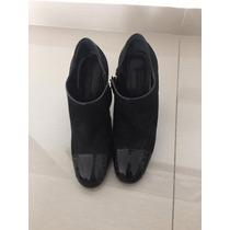 Zapatos Louis Vuitton, Prada Y Mas. 100% Originales Y Nuevos