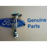 Bomba De Gasolina De Ford F150 Fortaleza 5.4 98/04 Original
