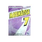 Matemática 1er Año (libro Físico) Jupiter Figuera