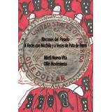 Rincones Del Pasado : A Veces Con Mochila Y Veces De Pata De