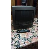 Tv 14 Pulgadas A Reparar