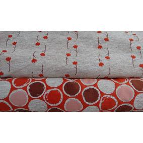 Telas para tapizar decoraci n para el hogar en mercado - Precio tapizar sillas ...