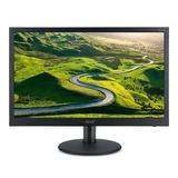 Monitor Acer Eb192qb 19 Pulgadas Led