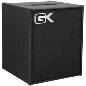 Amplificador Gallien Krueger Mb112