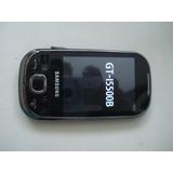 Celular Samsung Galaxy 5 Gt-i5500b Android