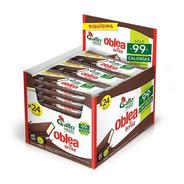 24 Obleas Gallo -sin Tacc -99calorias- Barata La Golosineria