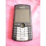 Blackberry Pearl 8100 Para Reparar