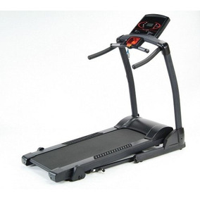 Cinta C/motor World Fitness (mp3) +grande+reforz. 16km 150kg