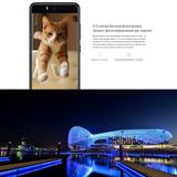 Geotel Amigo 4g Smartphone 5.2 Pulgadas Eu Ouro