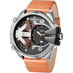 780cc6ecf25b7 Relogio Calvin Klein K3021100 - Relógio Masculino no Mercado Livre ...