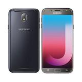 Samsung Galaxy J7 Pro Dual Sim 64gb Ram 3gb Libre- Negro