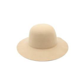 Sombrero Canotier - Vestuario y Calzado en Mercado Libre Chile b5c9bdba61a