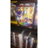 Hairspray Dvd Original