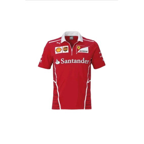 Chomba Ferrari Original 2017 !!!