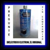Dielectrico Electron