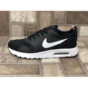 ad65218723d82 Tenis Nike Roshe 1 Tavas Zoom Force Envió Gratis