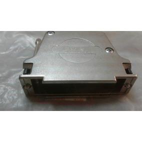 Carcasa De Metal Para Db 50
