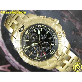 4d1b61e2d39 Relogio Festina Mod 6819 - Relógios De Pulso no Mercado Livre Brasil
