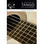 El Lenguaje Del Tango En La Guitarra De Hugo Romero